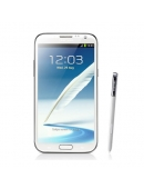 Samsung N7100 Galaxy Note 2
